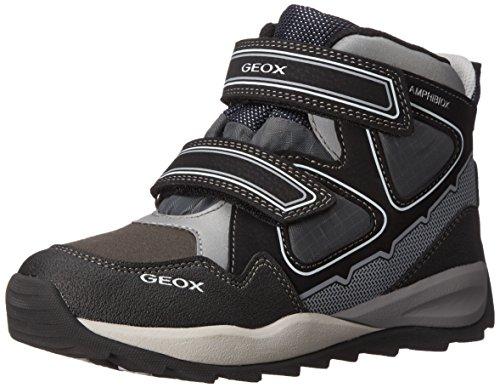 Geox J ORIZONT ABX B hoge sneakers voor jongens