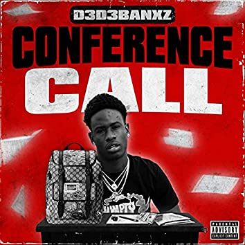Conference Call