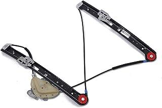 EWR492 Kit di riparazione per alzacristalli anteriore destro per porta B.M.W E46 4//5 porte 2001-2005