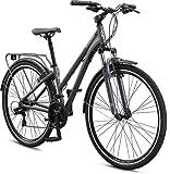 Pacific Cycle, Inc S7913AZ