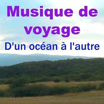 Musique de voyage (Côte à côte)