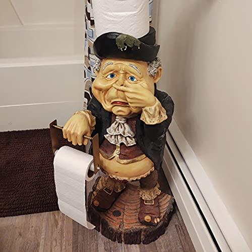 Top 10 best selling list for emtek toilet paper holder with 8 rosette orb