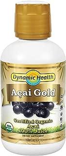 Best acai antioxidant juice Reviews