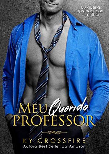 Meu Querido Professor