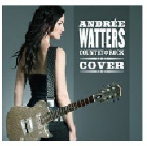Country Rock Cover [Import Allemand]