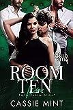 Room Ten: Lights, Camera, Action!: Club Sin