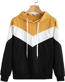 JUNEBERRY Sweatshirt for Women