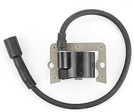 coil for 27 hp kohler