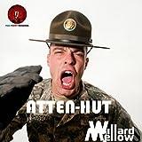 Atten-Hut