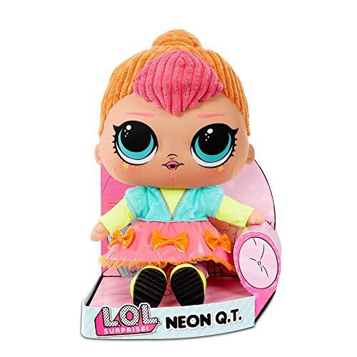 L.O.L. 571308E7C Puppen