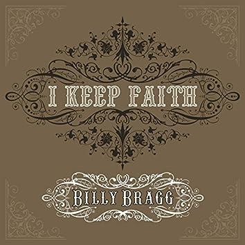 I Keep Faith