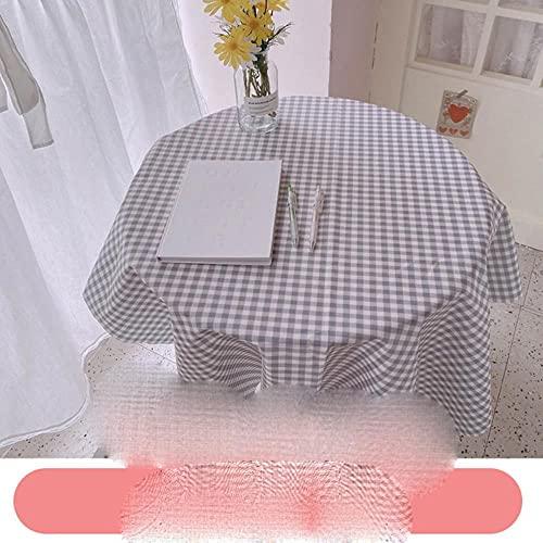 Caja de almacenamiento de escritorio Cajón Estante Caja de almacenamiento Contenedor Soporte Organizador Papelería cosmética Estante de escritorio Kawaii 2021-mantel