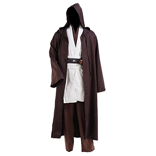 Cosplay Costumes Amazon Com