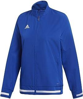 Adidas Team 19 Woven Jacket-Women's Multi-Sport