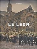 Le Léon - Histoire et géographie contemporaine