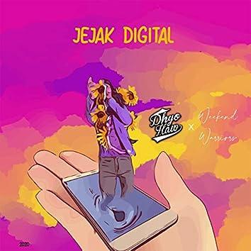 Jejak Digital