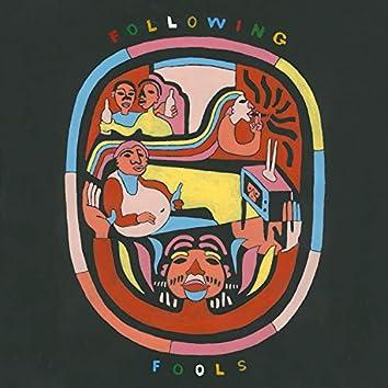 Following Fools