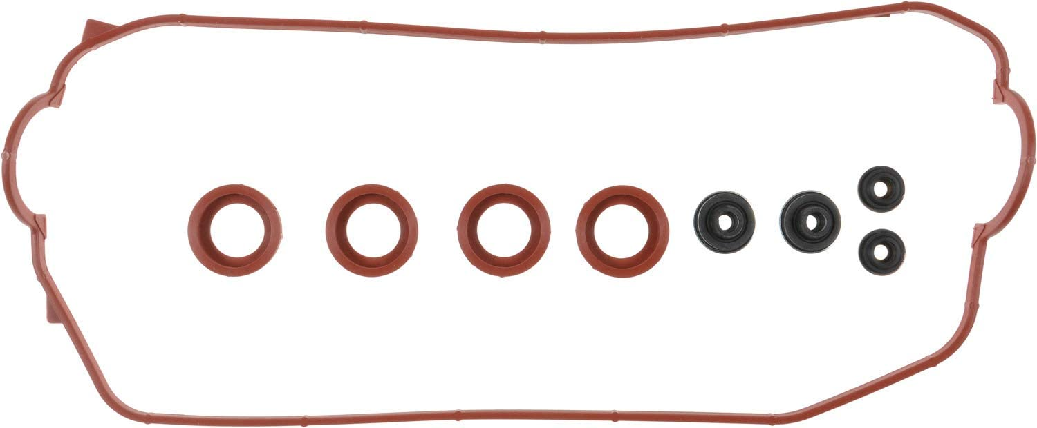 Victor Reinz 15-52384-01 Engine Valve Gasket for 入荷予定 限定価格セール Selec Cover Set