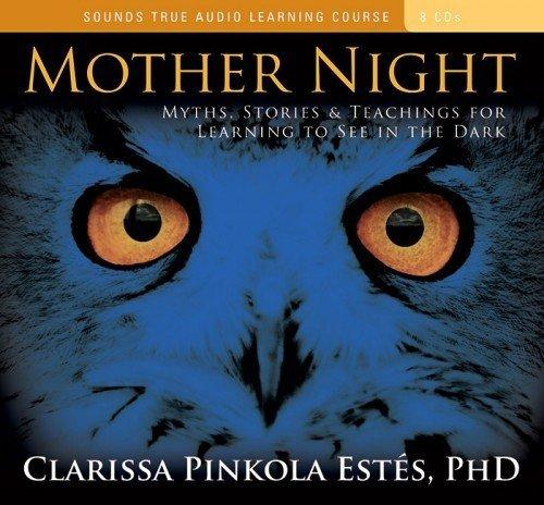 Mother Night