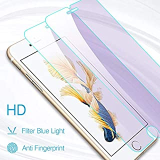 Best light blue iphone 7 Reviews