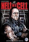 WWE - Hell In A Cell 2010 [Edizione: Regno Unito]