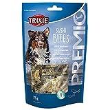 TRIXIE Snack PREMIO Sushi Bites, 75 g,...