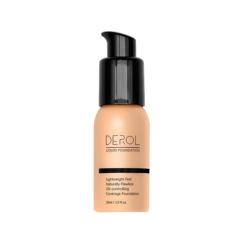 Liquid Foundation Cream Dark Circles fo Marks Oakland Mall Spots Makeup Tampa Mall Acne