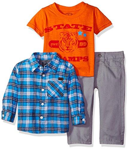 LEE jongens kleding set