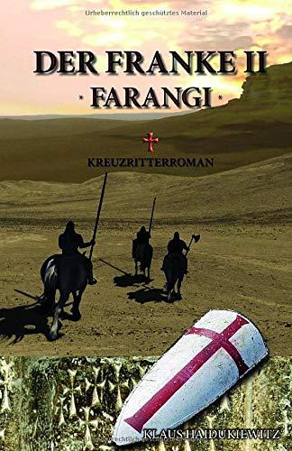 Der Franke II - Farangi