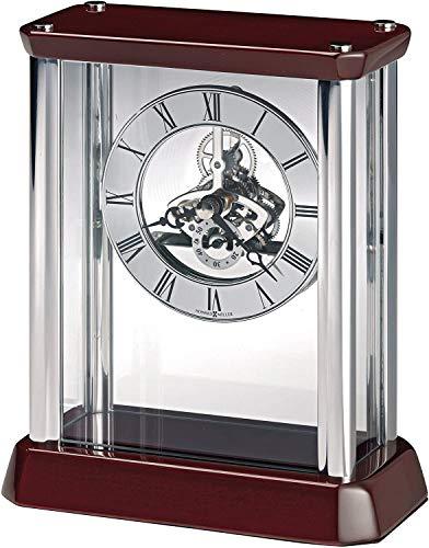Comprar relojes de escritorio howard miller