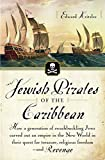 Jewish Pirates of the Caribbean.