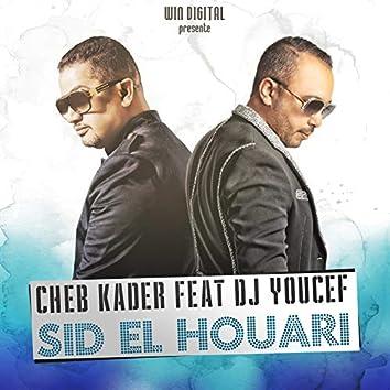 Sid El Houari (Remix)