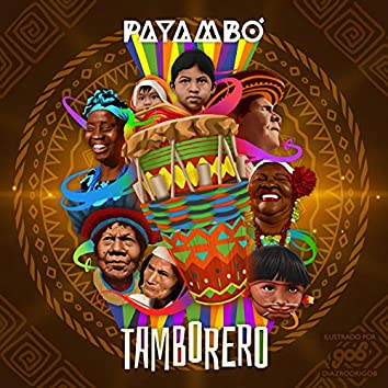 Tamborero