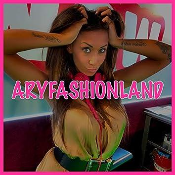 Aryfashionland (Intro)