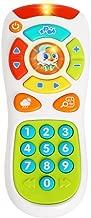 Best child tv remote control Reviews