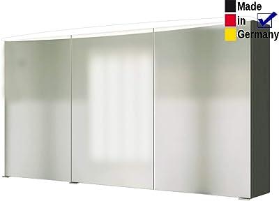 Schildmeyer Spiegelschrank 133076 Trient, 70.0 x 16.0 x 75.0 ...