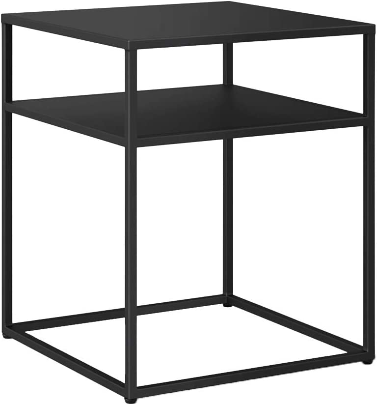 Xyanzi Side Tables Small Table Brand Cheap Sale Venue Square End 2021 Coffee Occasional