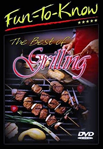 Best of Bbq Grilling, the