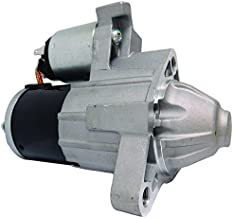 Best 2005 jeep grand cherokee starter solenoid Reviews