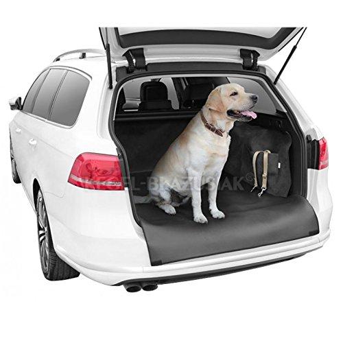 test Kegel Blazusiak DEXTER SUV-Kofferraum Universal Hundeträger Dachabdeckung DEXT-SUV-43 Deutschland
