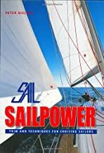 Sailpower: Trim and Techniques for Cruising Sailors