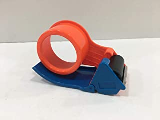 Tape dispenser multi prima