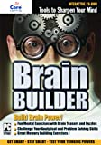 Brain Builder