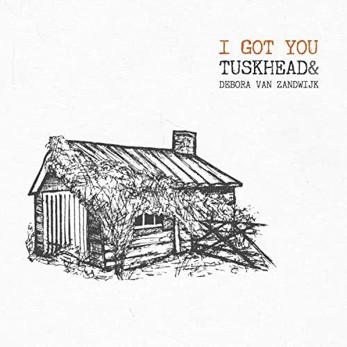 TuskHead