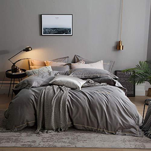 ikea malmö sängar