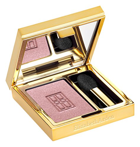 Elizabeth Arden Eye Shadow Singles Romance,   3 ml