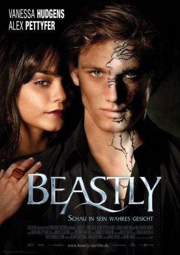 Beastly [dt./OV]