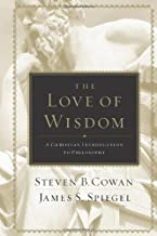 Best love and wisdom Reviews
