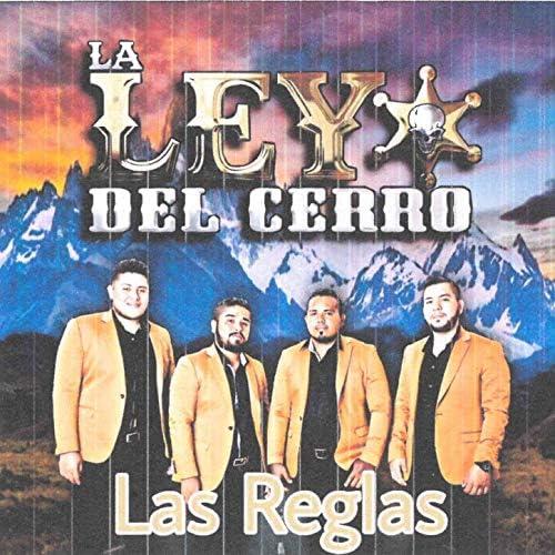 La Ley Del Cerro