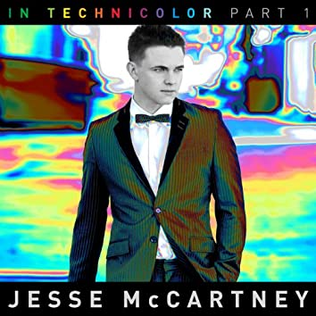 In Technicolor (Part I)